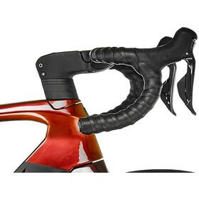 Trek Madone SLR 7 Disc matte dnister black/gloss sunburst